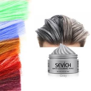 hair clay