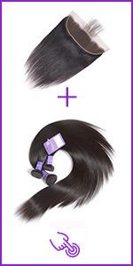 17:20 brazilian bundles body wave 3 bundles 100% unprocessed virign human hair bundles faddishair