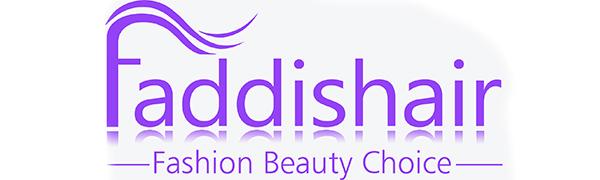 faddishair bundles
