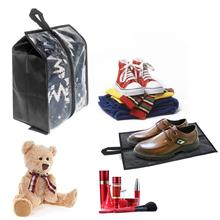 Travel Shoe Bag