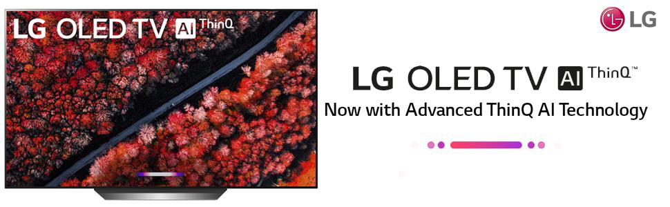 .  LG OLED65GXPUA 65″ GX 4K Smart OLED TV (2020l) with Deco Gear Home Theater Bundle 9427db12 70e2 4ac6 b160 69ecb55e8de1