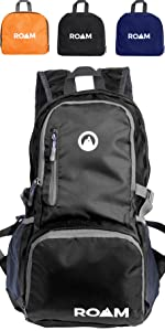packable backpack foldable backpack day pack daypack