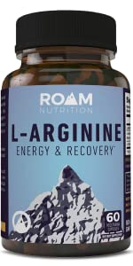 Nitric oxide, l arginine, no booster, natural testosterone booster, energy supplement