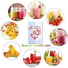 portable blender usb small blender for shakes and smoothies juice blender small blender for smoothie