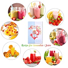 Cyber Monday Today's deal New Year Gift for kids Gift for lover  small blender for smoothie