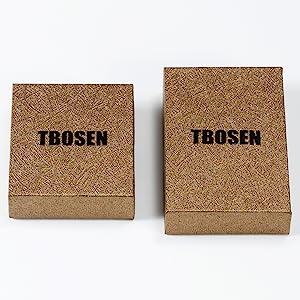 TBOSEN Box