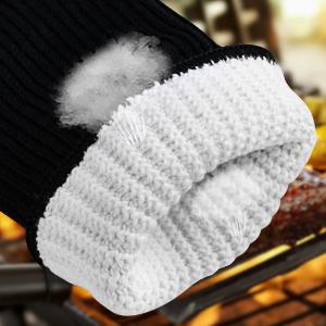 BBQ Gloves2