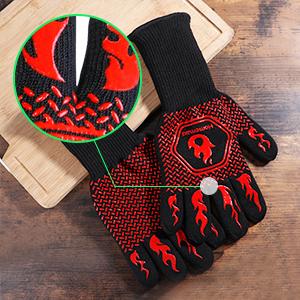 BBQ Gloves1