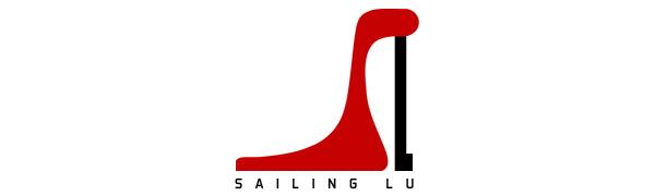 SAILING-LU-LOGO