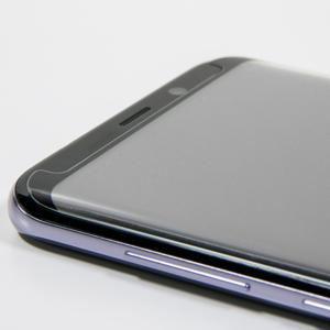 motorola moto e5 plus moto e5 supra black rim tempered glass lcd screen protector