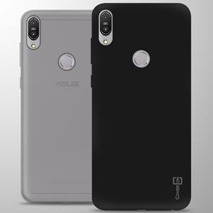 Amazon.com: ZenFone Max Pro M1 Funda (ZB601KL), Cubierta ...