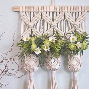 craft rope