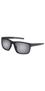 Toccoa Polarized Sport Sunglasses