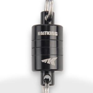 KastKing MadBite Magnetic Tool Release