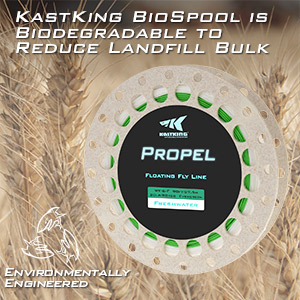 Propel Biospool