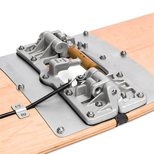 BoardUp, foldable skateboard,foldable longboard