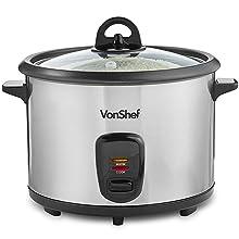 220volt rice cooker