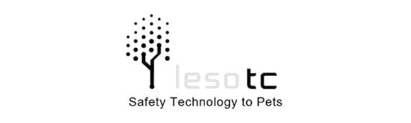 Safety Technology to Pets