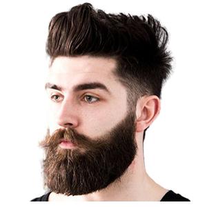 Barber Grade Products - Royal Albert