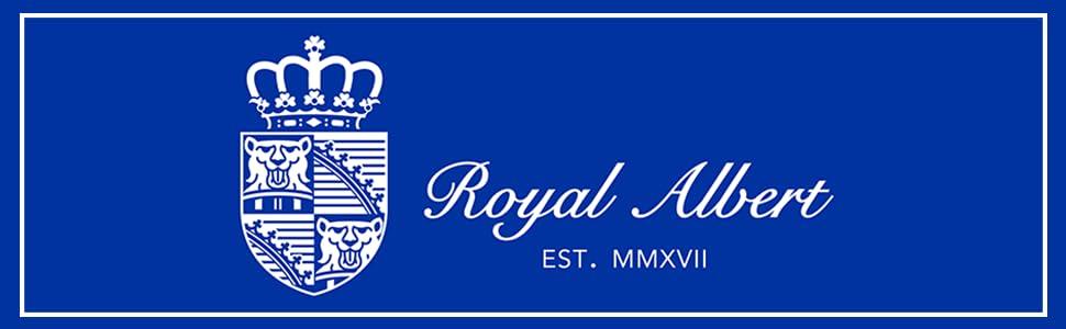 Royal Albert USA