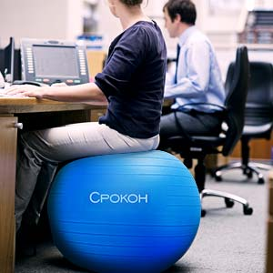 medium chair ergo office benefits size large fitness ball instead yoga gym medicine uk of exercise