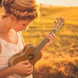 ukulele for adults