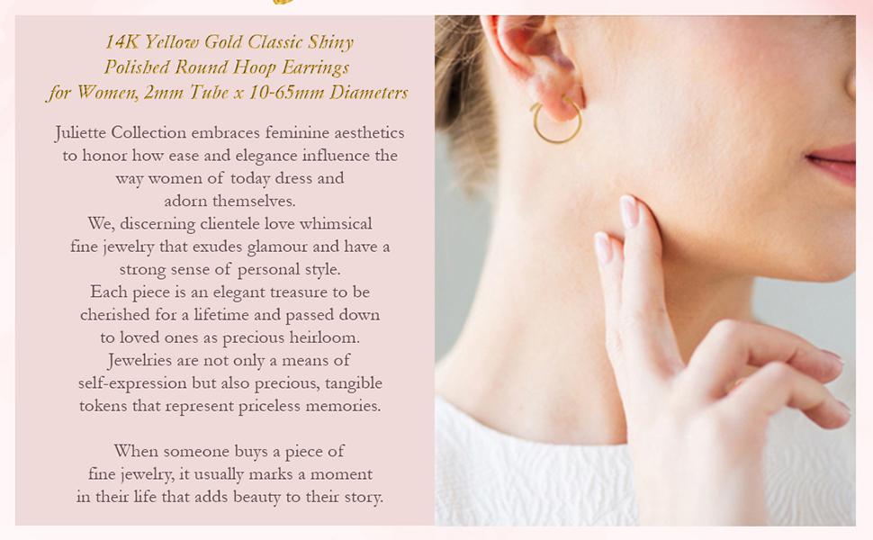gold jewelry for women gold hoop earrings for women earring sets jewelry sets for women gold hoops