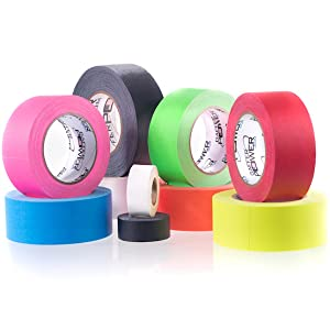 Gaffer Power tape