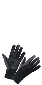 OZERO touchsceen gloves for outdoor sports