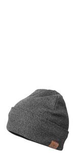 OZERO winter daily beanie hat