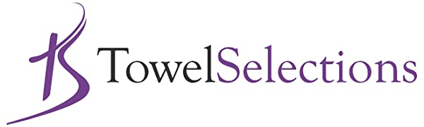 TowelSelections Logo Image