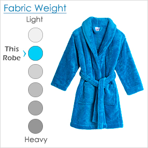 Fabric Weight Image