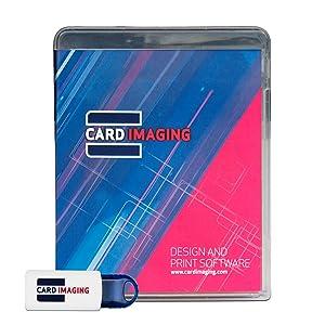 CardImaging