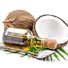 coconut oil for scar removal mederma care keloid
