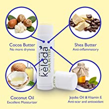 organic cocoa butter scar scars keloids removal cream ointment sheet tape mederma away anti oil