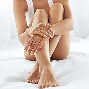bruising purpurex vitamedica surgery pillow bbl reduce bruizex