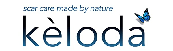 keloda butter cocoa shea scar scars keloid keloids treatment removal gel cream sheets silicone best