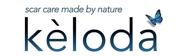 Keloda scar keloids treatment removal cream gel ointment oils essential bruizex hypertrophic mederma