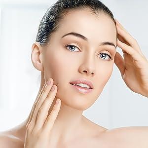 swelling arnica homeopathic montana bruised liposuction cream medication pills supplies