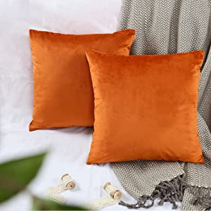 copper pillow coverse