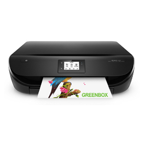 greenbox remanufactured ink cartridges replacement for hp 61xl 61 xl 1 black 1 tri. Black Bedroom Furniture Sets. Home Design Ideas