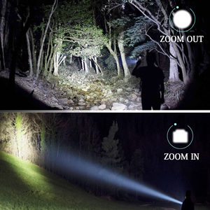 flashlight high lumens tactical camping emergency light led flashlight tool emergency high lumen