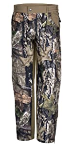 a3e510d29b40f Habit Men's Scent Factor Pant · Habit Men's Scent Factor Insulated Pant · Habit  Men's Insulated Bib · Habit Men's Insulated Blaze Bib …