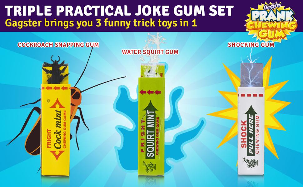gum header 1