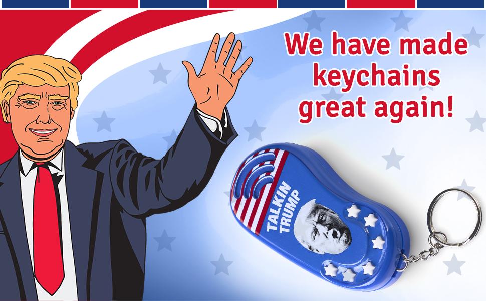 keychain header 1