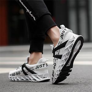 blade slip on sneakers