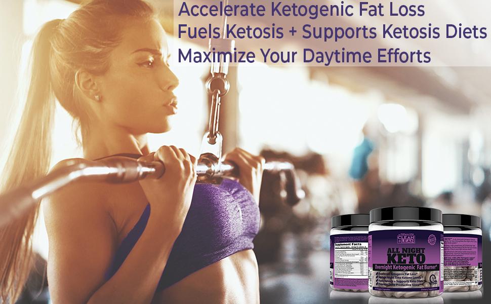 keto fat burner pills for men diet loss weight ketones suppressant ketogenic appetite women burners