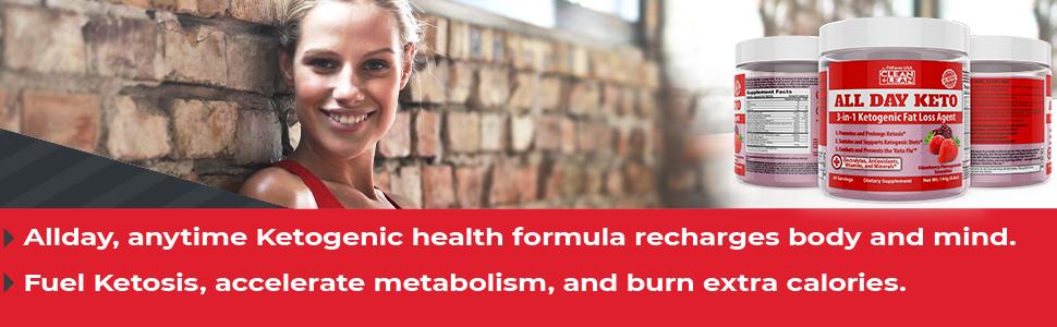 burn fat lose weight kill cravings mct oil bhb salts go bhb vegan mct oil extract C8 coconut oil