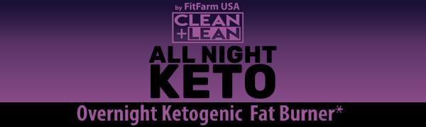 keto ketosis ketogenic bhb salts gobhb mct oil c8 weight loss keto burner perfect keto kiss my keto