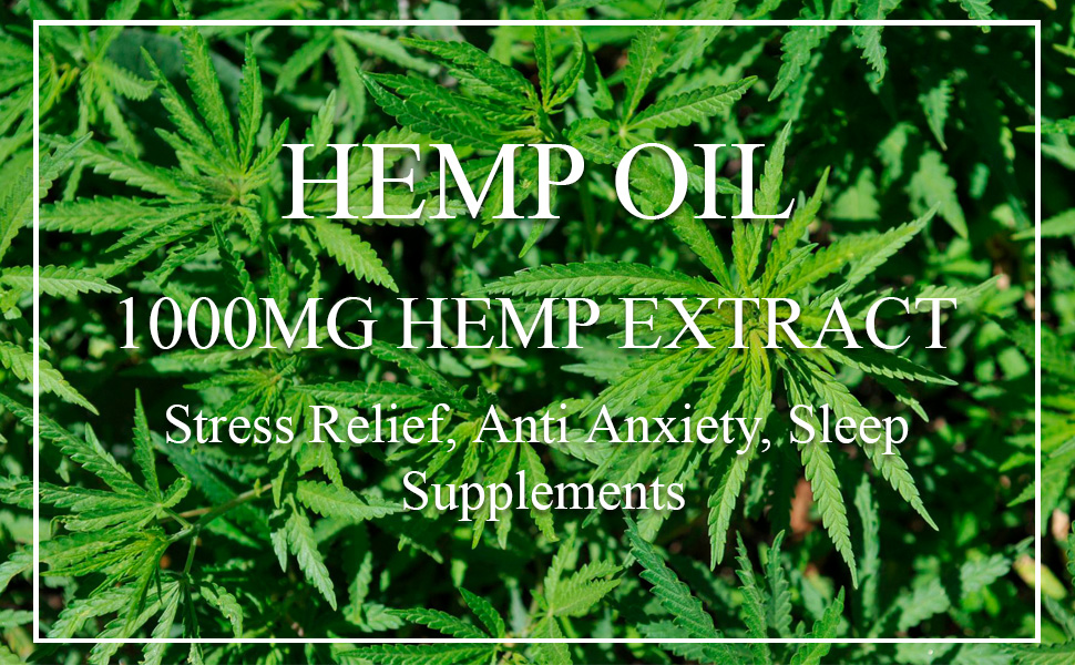 Hemp Oil,CBD Oil,cbd oil cannabidiol for pain,CBD